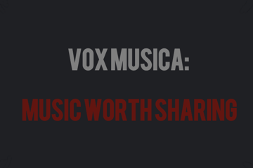Vox Musica Nisenan Cultural Music Project